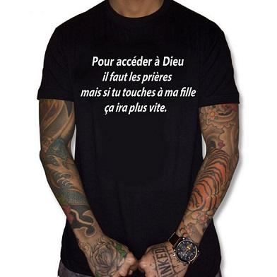 URAEUS t.shirt000_