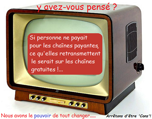 chainebe-tv