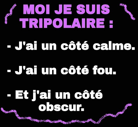humour62_n