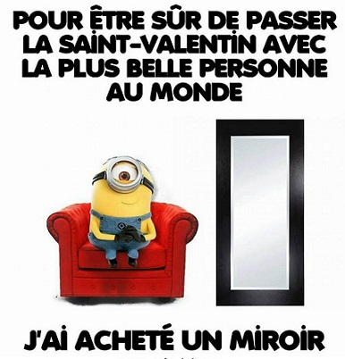 humour6656_n