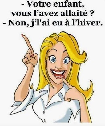 humour89588_n