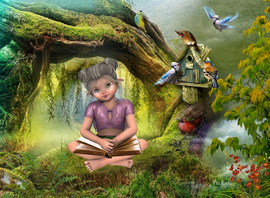 lecture-en-nature