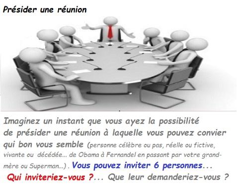 reunion-1200-480