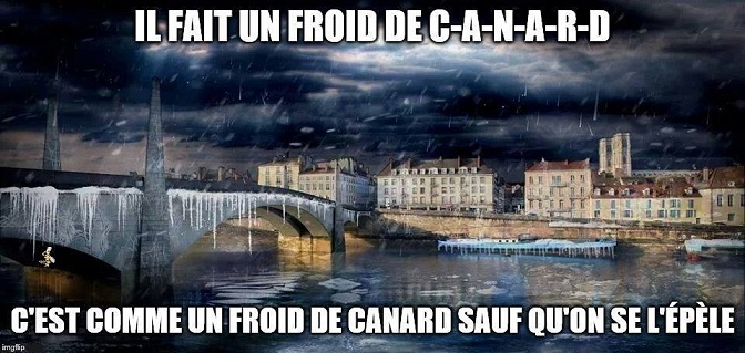 temps froid2964_n