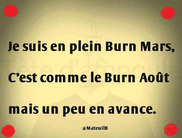 burn573_n