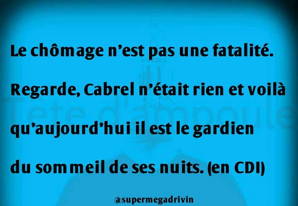 humour72702_n