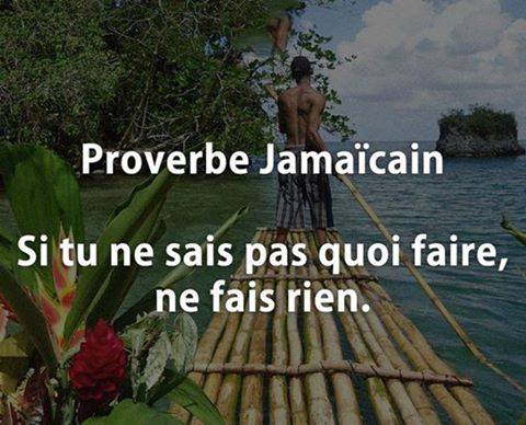 proverbe111_n