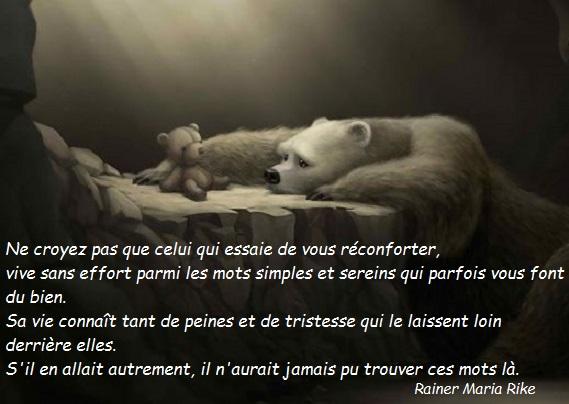 tristesse (p25) (2)