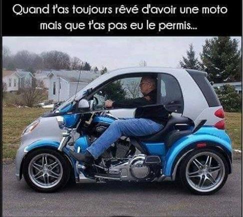voiture motot59015_n