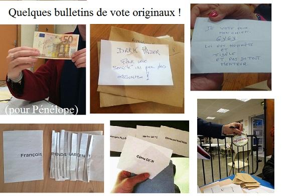 élection4w