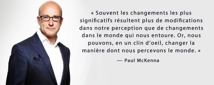 citation3sse