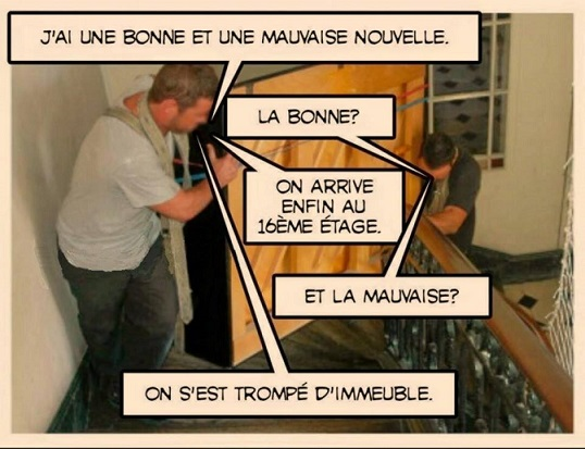 humour29_n