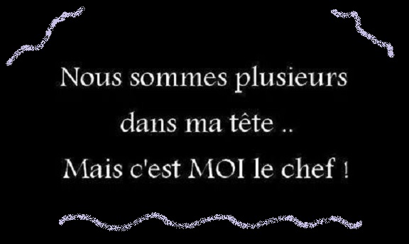 humour66_n