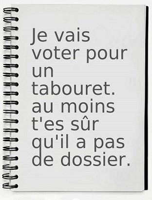 élection39_n