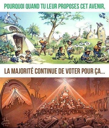 1-élection