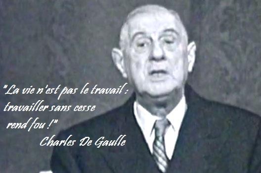 1-De Gaulle