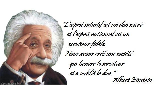 1-Einstein