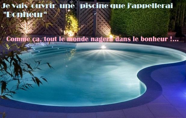 1-piscine