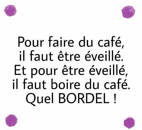bonjour619_n
