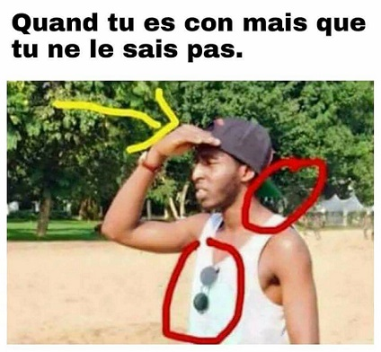 humour182_n