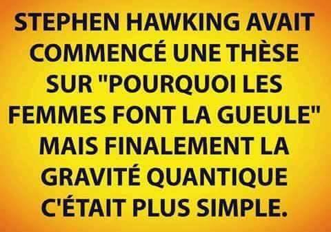 humour16_n