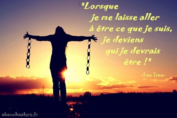 liberté2