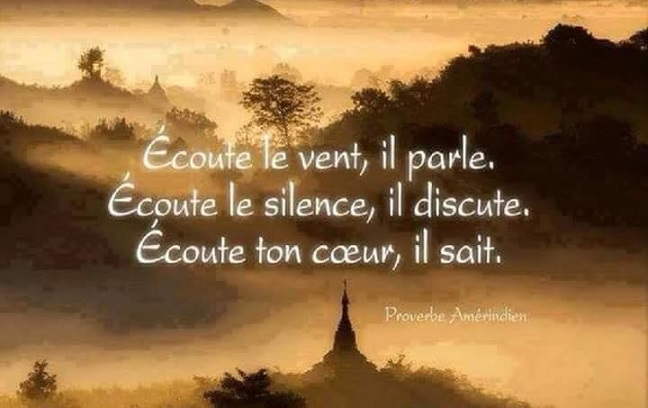 proverbe43110_n