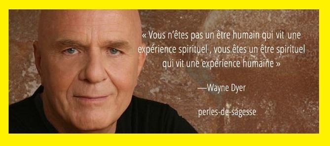 wayne-dyer