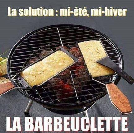 cuisine_n