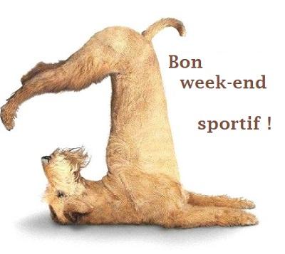 bon-week-end_014