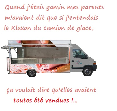 camion-magasin-glace