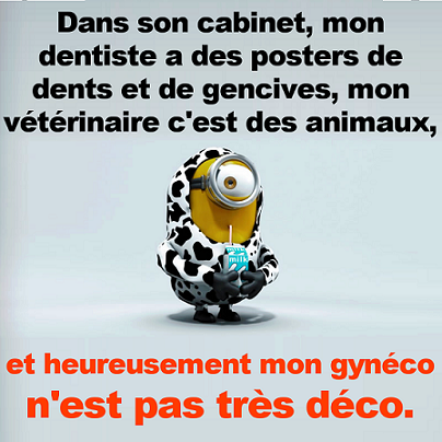 humour63_n