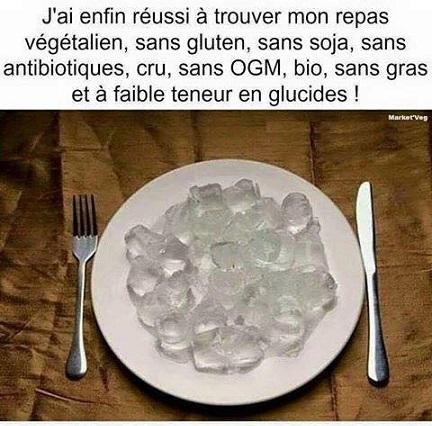 cuisine5478