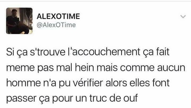 humour homme381_n