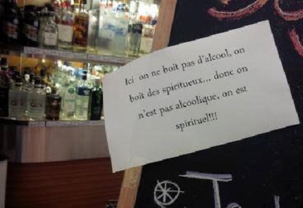 humour14_n