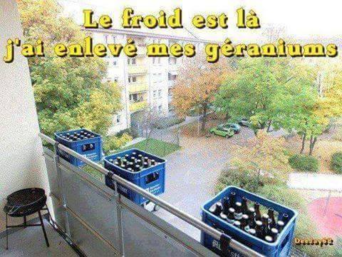 humour232_n