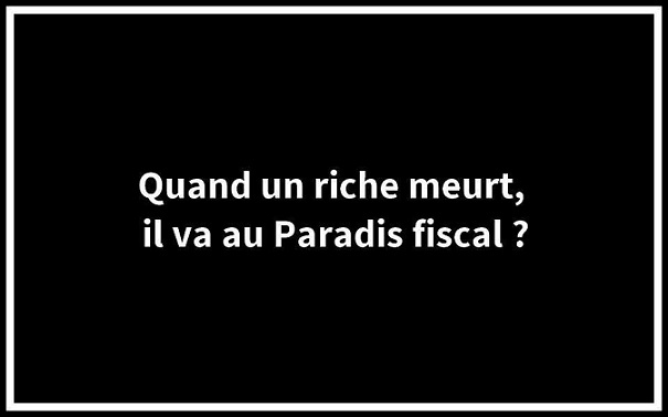 humour90_n