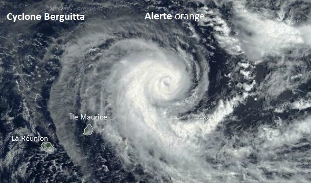 cyclone-berguitta-la-reunion-en-alerte-cyclonique-orange-partir-de-8-h