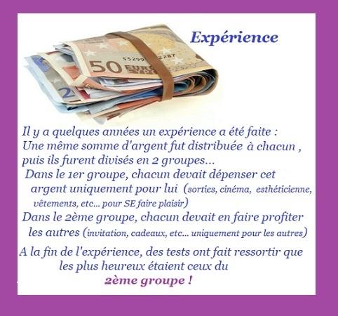 expérience1