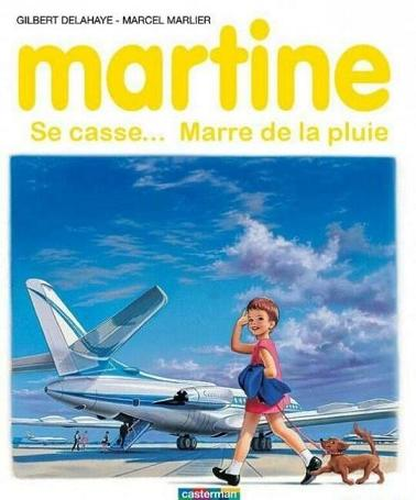martine003