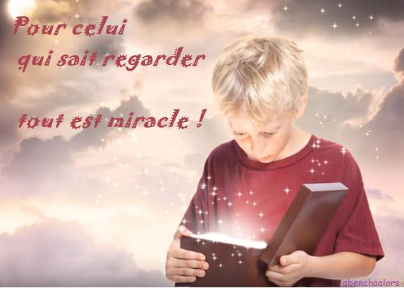 à méditer144