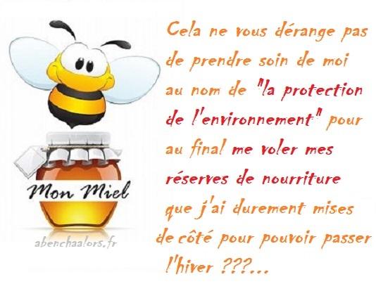 1-miel