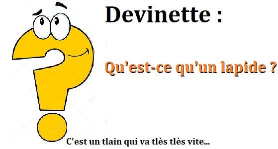 devinette1