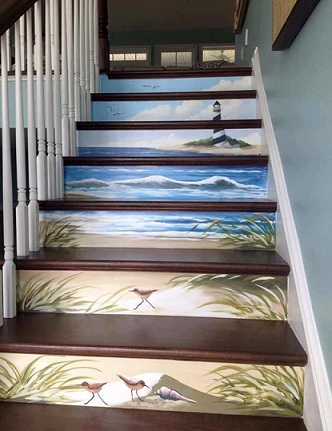 escalier123