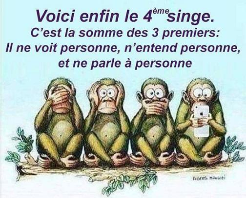 humour133