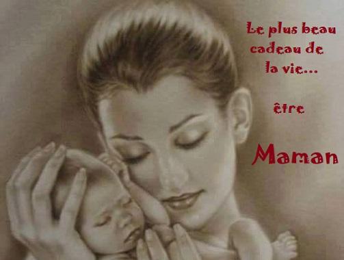 maman522_n