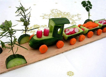 cuisine126