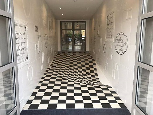 Carrelage couloir | abenchaalors.fr