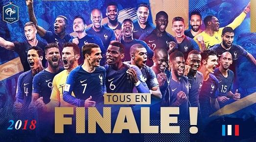 finale-coupe-du-monde-equipe-de-france