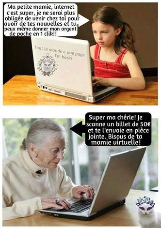 humour 2